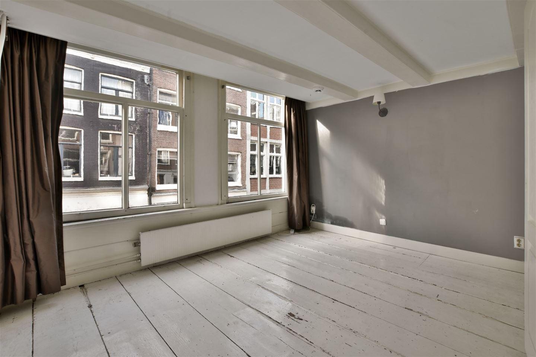 Bekijk foto 4 van Lange Leidsedwarsstraat 137