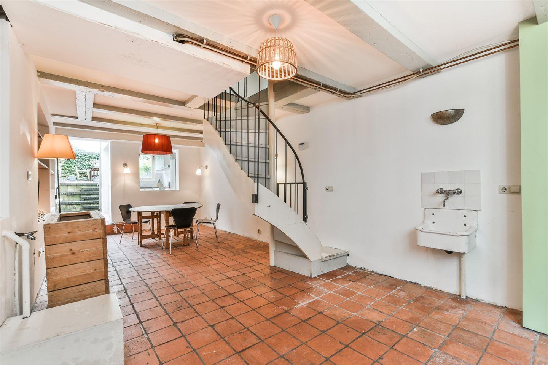 Bekijk foto 6 van Lange Leidsedwarsstraat 137