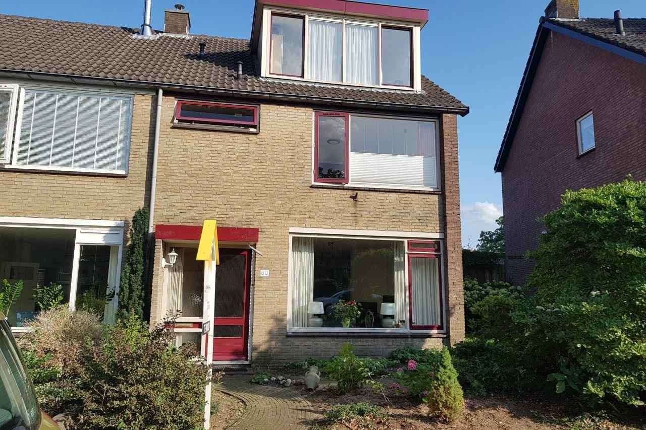 Bekijk foto 1 van Domineesbergweg 80