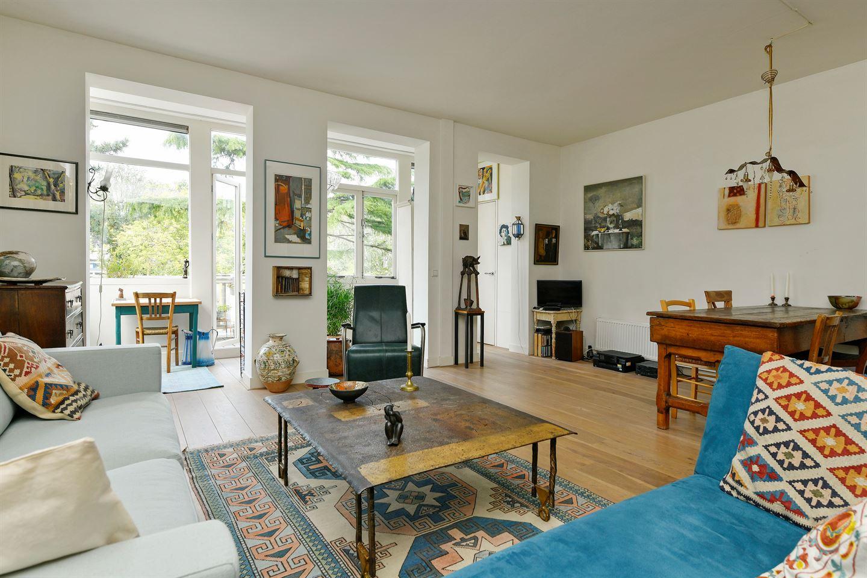 Bekijk foto 3 van Rozengracht 236 A