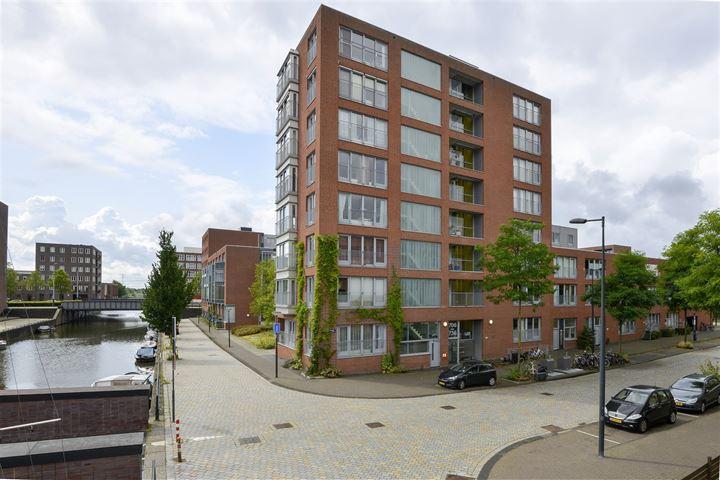 Maria Austriastraat 730
