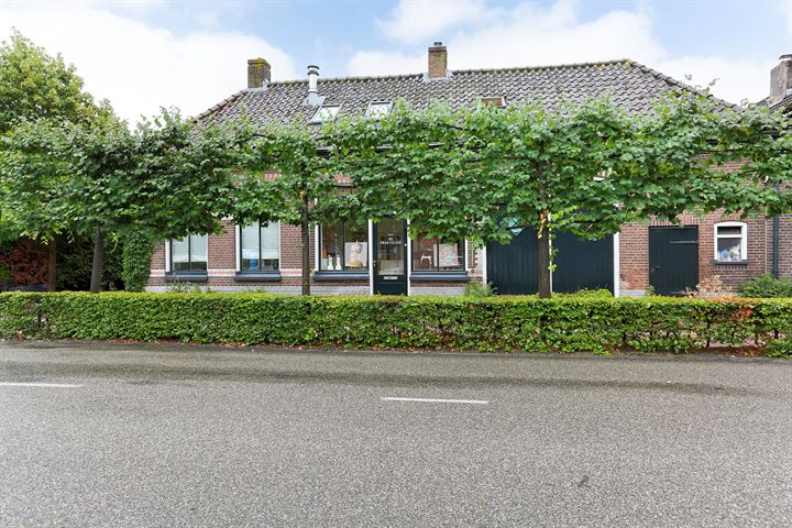 Dorpsstraat 112