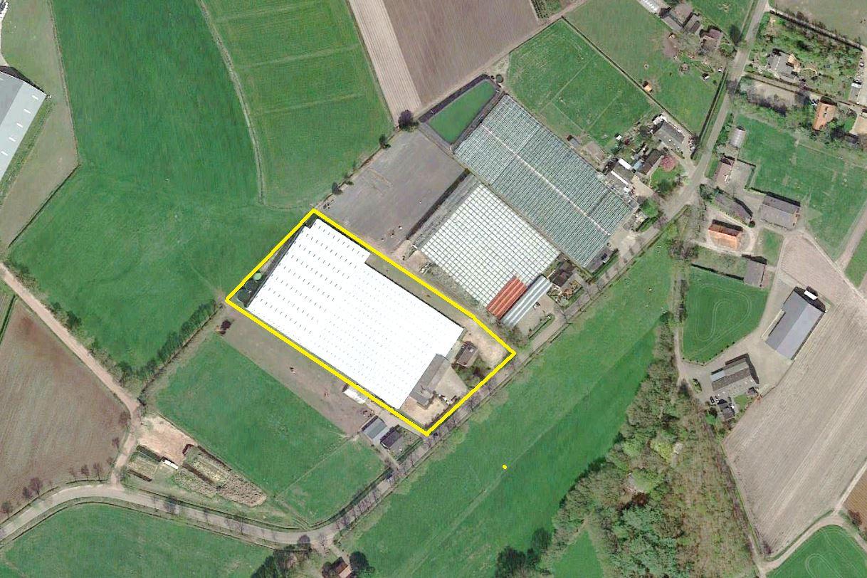View photo 1 of Schriekenweg 6 a