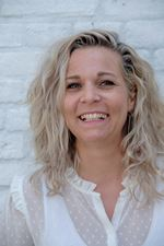 Cindy Sonnemans (NVM-makelaar)