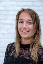 Simone Gubbels (Commercieel medewerker)