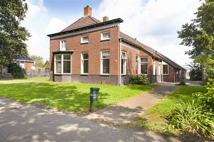 Ommelanderwijk 231