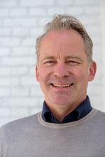 Roger Nelissen (NVM-makelaar)