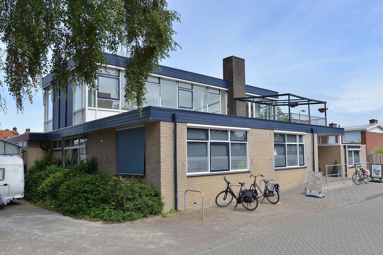 Bekijk foto 2 van Weldamstraat 2