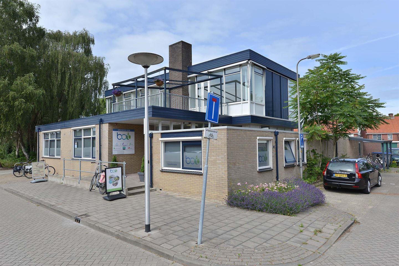 Bekijk foto 4 van Weldamstraat 2