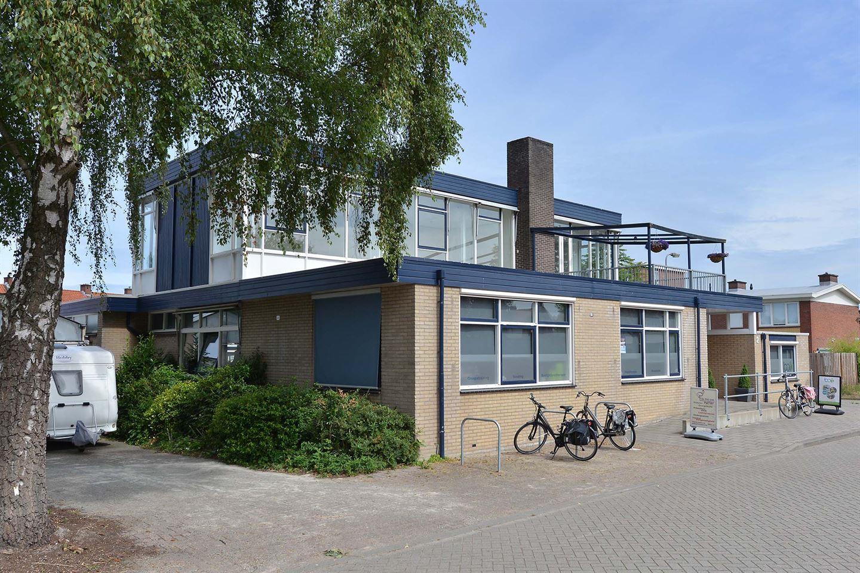 Bekijk foto 5 van Weldamstraat 2