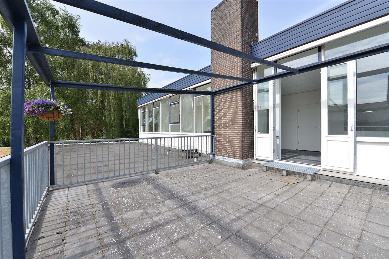 Bekijk foto 3 van Weldamstraat 2