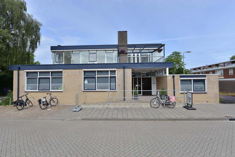 Bekijk foto 1 van Weldamstraat 2