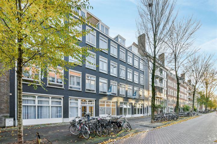 Rapenburgerstraat 73 A5