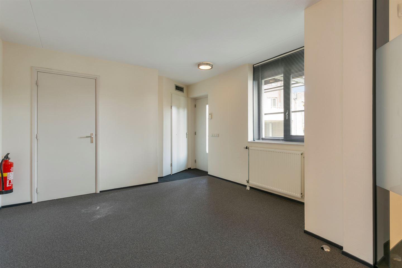 Bekijk foto 3 van Ridderhof 98