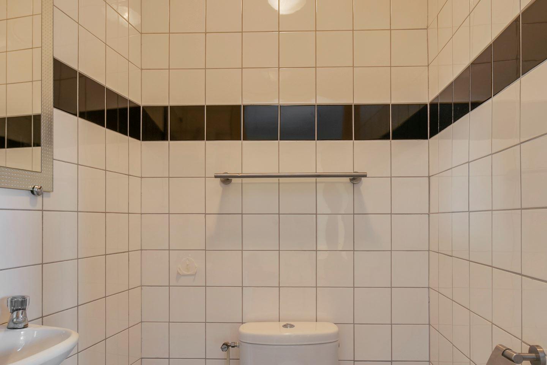 Bekijk foto 5 van Ridderhof 98
