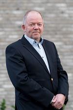 Will H.J.J. Klerkx - NVM-makelaar (directeur)