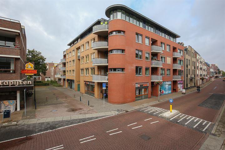 Helfrichstraat 10