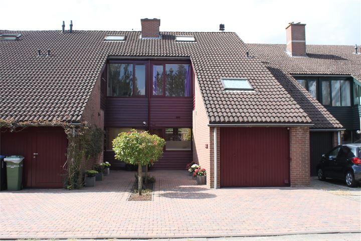 Weezenhof 3110