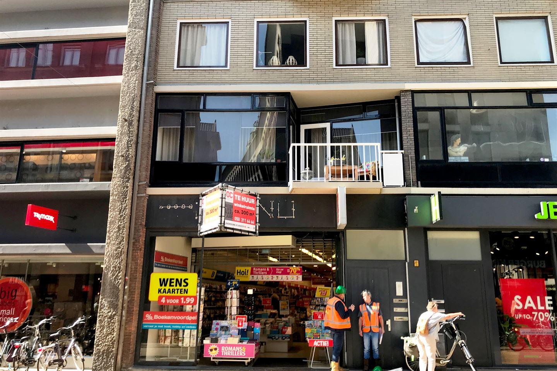 Bekijk foto 1 van Guldenstraat 30