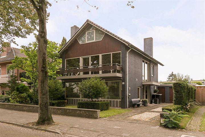 Engelsbergenstraat 28