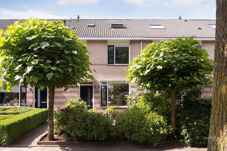 Bekijk foto 1 van Uilenbosweg 34