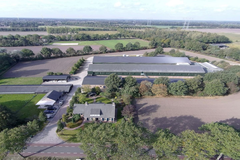 View photo 1 of Nieuwedijk 19