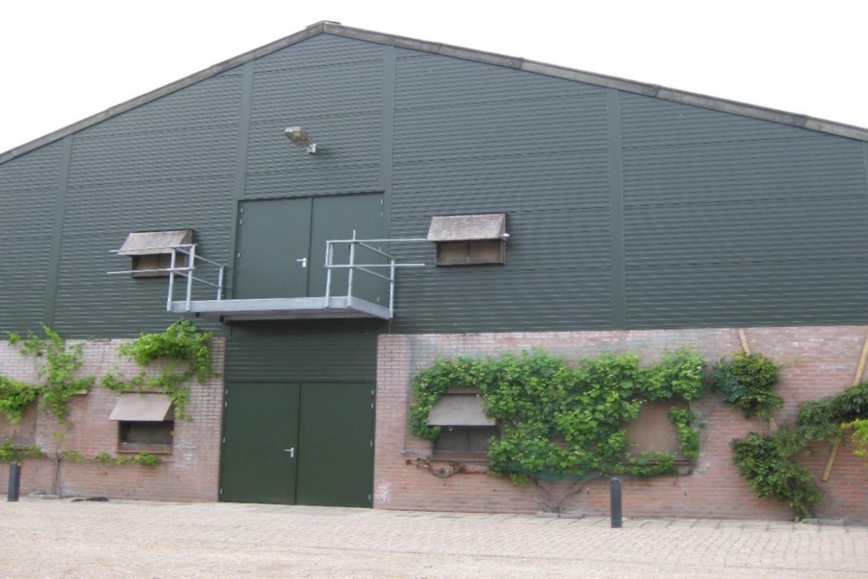 View photo 2 of Nieuwedijk 19