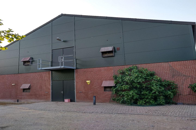 View photo 4 of Nieuwedijk 19