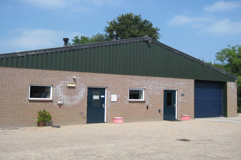View photo 3 of Nieuwedijk 19