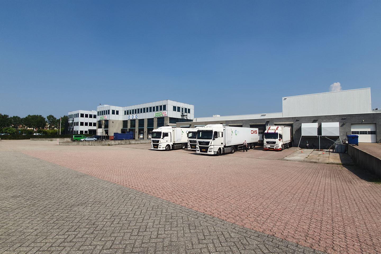 Bekijk foto 2 van Sluisweg 200