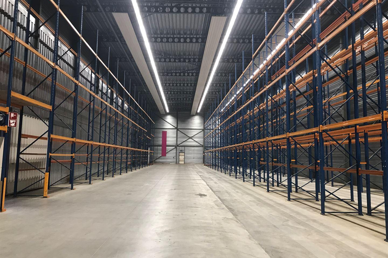 Bekijk foto 3 van Sluisweg 200