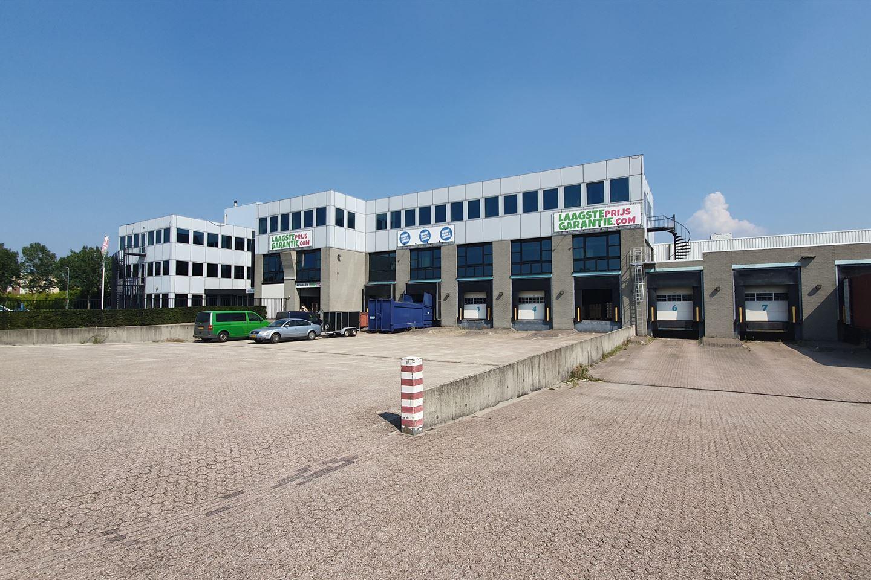 Bekijk foto 1 van Sluisweg 200