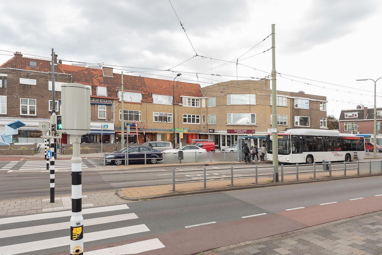 Bekijk foto 4 van Geestbrugweg 13