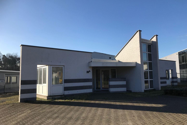 Bekijk foto 1 van Rimburgerweg 38 b