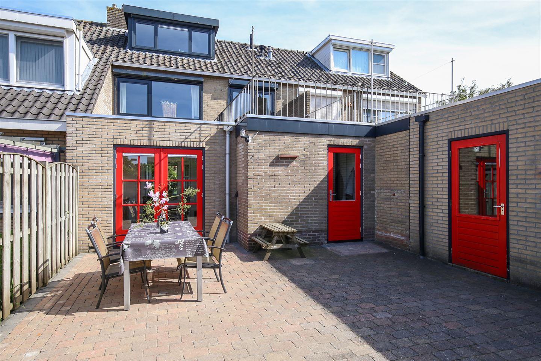 Bekijk foto 3 van Karel Doormanstraat 28