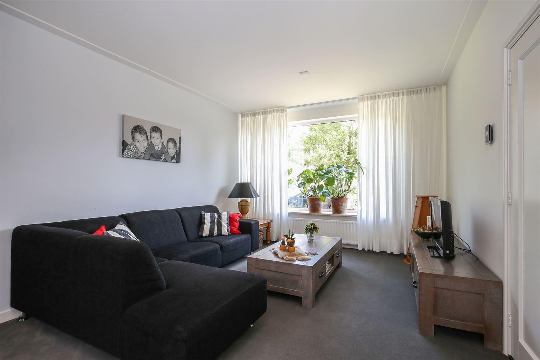 Bekijk foto 4 van Karel Doormanstraat 28
