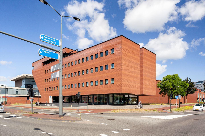 Bekijk foto 5 van Mr. H.F. de Boerlaan 28