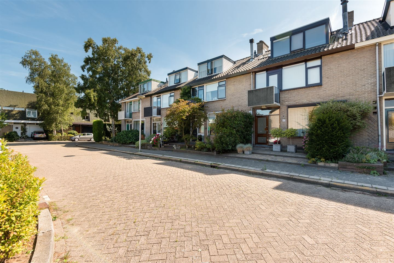 Bekijk foto 2 van Van Polanenstraat 34