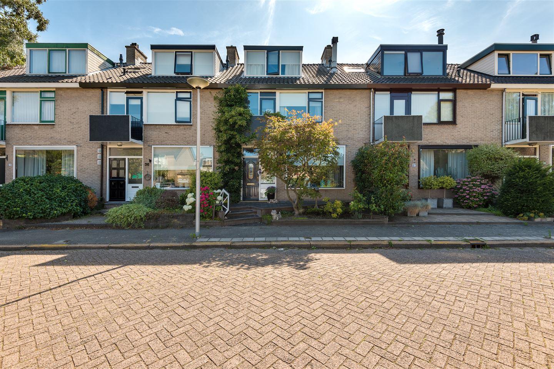 Bekijk foto 1 van Van Polanenstraat 34
