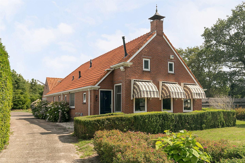 View photo 1 of Barlagerweg 10