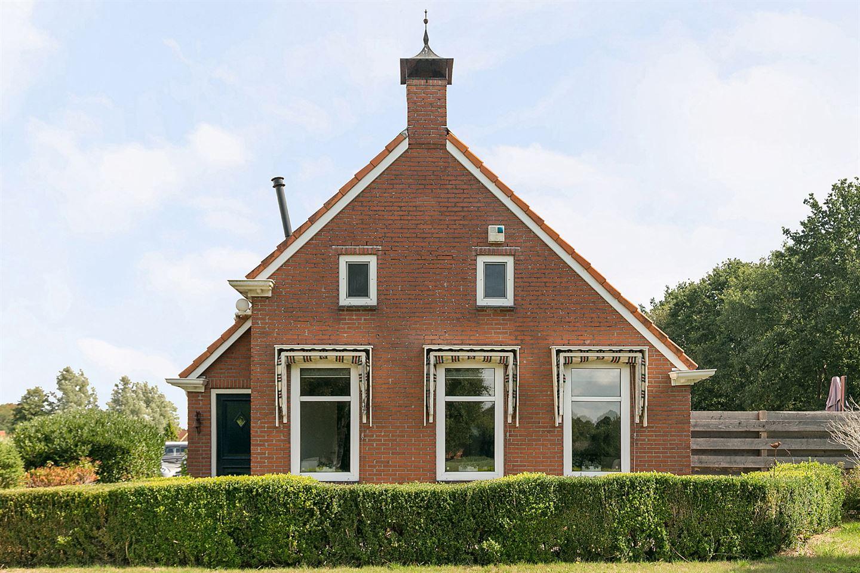 Bekijk foto 3 van Barlagerweg 10