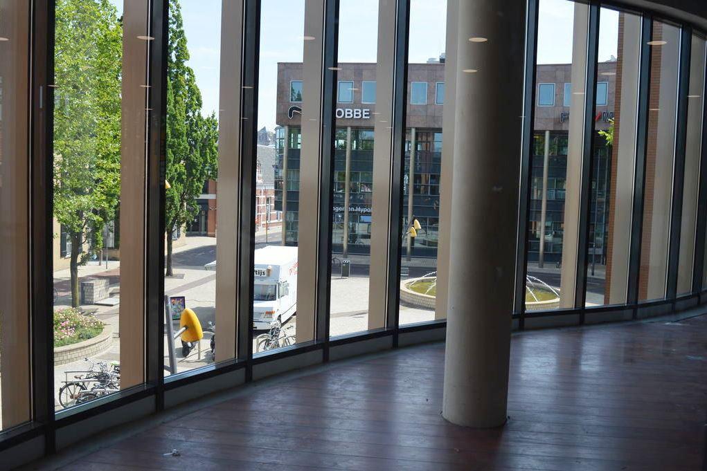 Bekijk foto 3 van Bouwlingplein 24