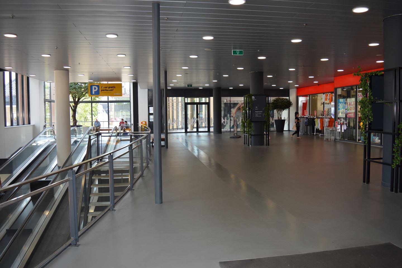 Bekijk foto 2 van Bouwlingplein 24