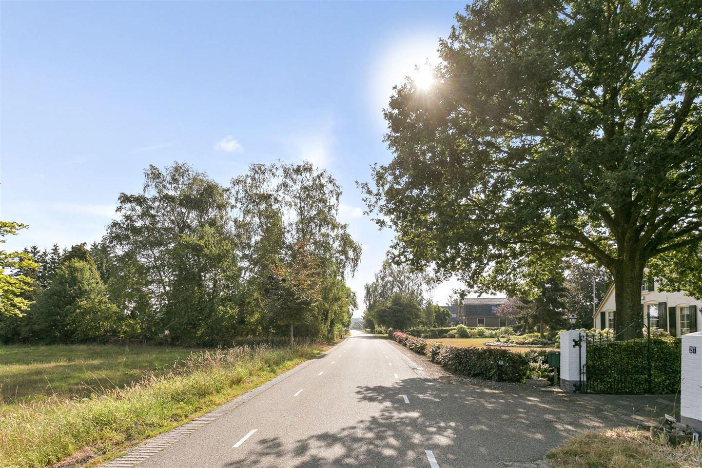 Bekijk foto 4 van Zonnenbergstraat 27