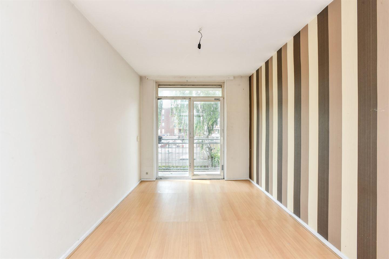 Bekijk foto 3 van Huissensestraat 54 2