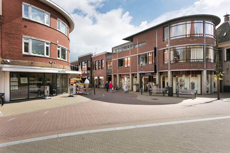 Bekijk foto 2 van Langstraat 27