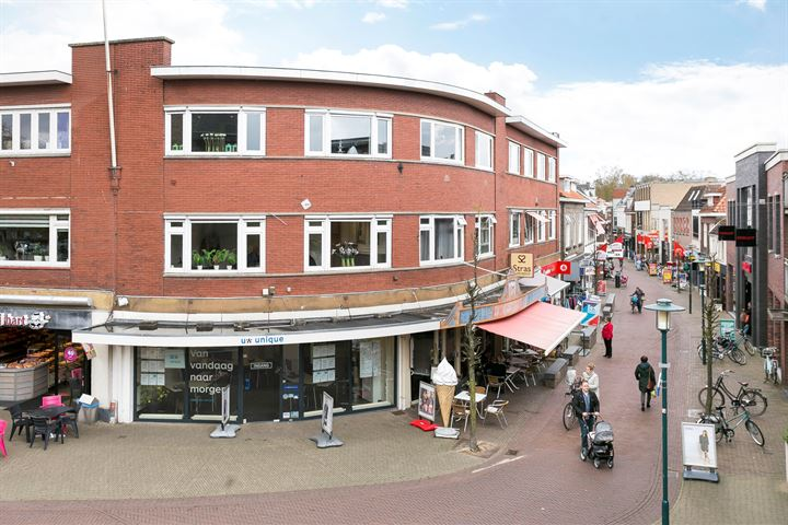Langstraat 27, Barneveld