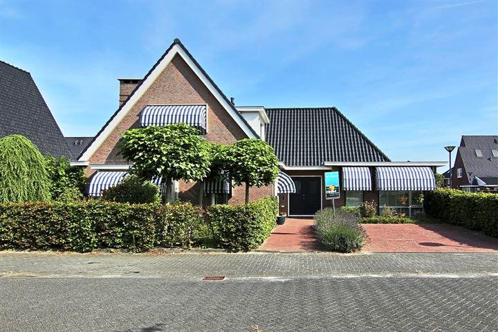 Velpstraat 9