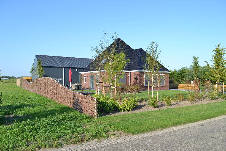 Bekijk foto 5 van Kruiswijk III woon/werkkavels