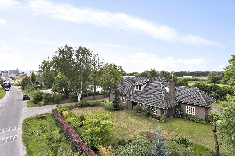 Bekijk foto 2 van Heiberg 28